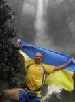 Vitalii, 50  , Kiev