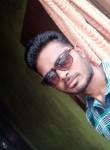 Amit Narote, 28, Bhilai