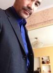 Maksim, 52  , Heihe