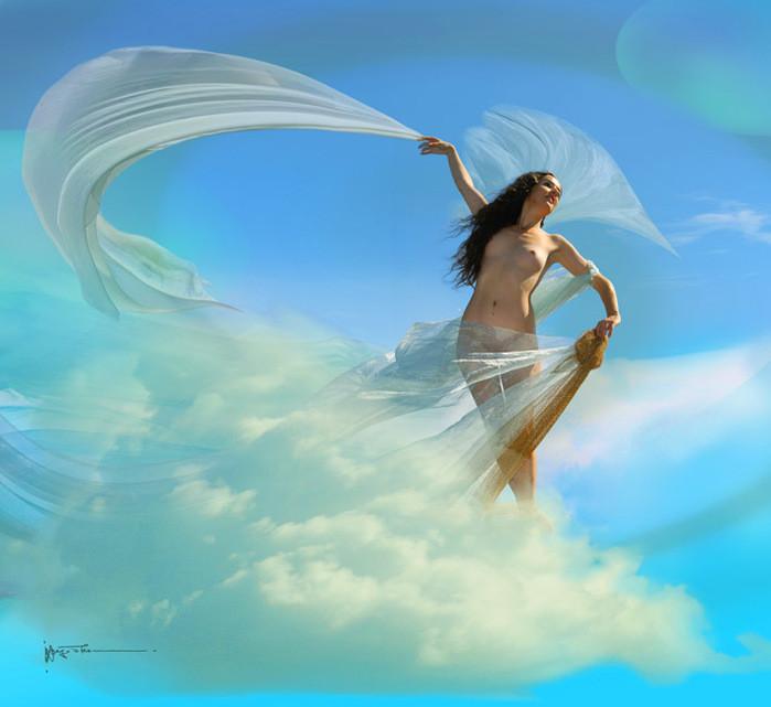 картинки а мне бы крылья и к тебе лететь содержат