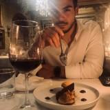 Marco, 24  , Zola Predosa