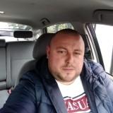 Vova, 32  , Ursus