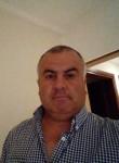 Pablo, 48  , Mar del Plata