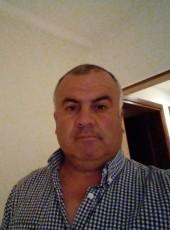 Pablo, 48, Argentina, Mar del Plata