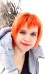 valentinka smolevskaya, 29  , Voronezh