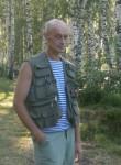 Sergey, 49  , Kemerovo
