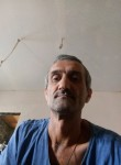 artur, 42  , Vladikavkaz