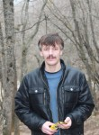 nikolay, 51  , Feodosiya