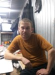 Viktor, 40  , Borovskiy