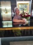 Olga, 50  , Luhansk