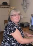 Татьяна, 53  , Vereshchagino