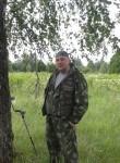 Alecs, 44  , Dorogobuzh