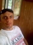 Kostya, 34  , Drahichyn