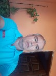 Vitor, 56  , Sao Paulo