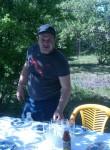 Nikolay , 38  , Kagalnitskaya