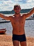 Массик, 28 лет, Rīga