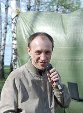 Vladimir, 52, Russia, Kstovo