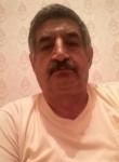 Ali, 48  , Baku