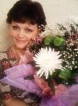 Nataliya, 61  , Vyazma