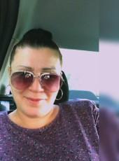 Alena, 43, Russia, Ulyanovsk