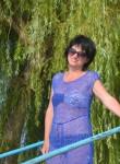 Svetlana, 51, Balashikha