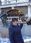 grazina, 59  , Vilnius