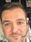 Rodrigo, 42  , Mahebourg