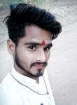 Pradeep Rajak, 18  , Bhopal