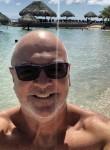 wheeler maurice, 57  , Lagos