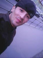 ZIYODILLO, 29, Russia, Moscow