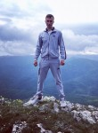 marlen, 23 года, Гвардейское