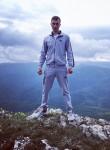 marlen, 23  , Gvardeyskoye