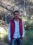 Cemil, 33  , Banaz