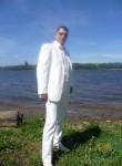 Aleksandr, 38  , Cherepovets
