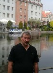 Stepan Ganovsk, 54  , Gent