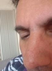 Linus, 43, Spain, Marchena