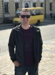 Andrey, 29  , Oleksandriya