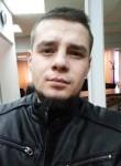 Anatoliy, 29, Velikiy Novgorod