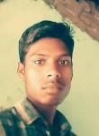 Rakeshpaswan, 18  , Delhi