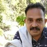 Faizal, 46  , Ferokh