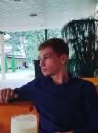 Valera, 19  , Cherkessk