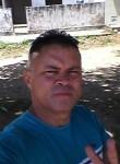 antonio martin, 47  , Joao Pessoa