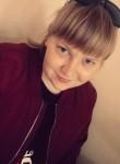 Tanya, 24, Pskov