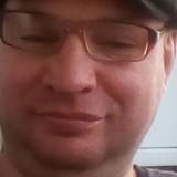 Oleg, 44  , Pokotylivka