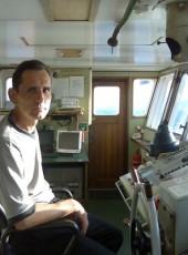 Oleg, 51, Russia, Sevastopol