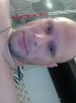 Christoph, 34, Oberhausen