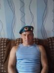 Maksim, 34, Shakhty