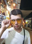 Andrey , 18, Tyumen