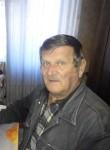 vladimir, 66  , Zhovti Vody