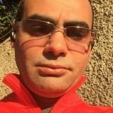 Djamel, 30  , Zemoura
